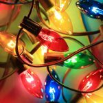 The History of 10 Favorite Christmas Traditions