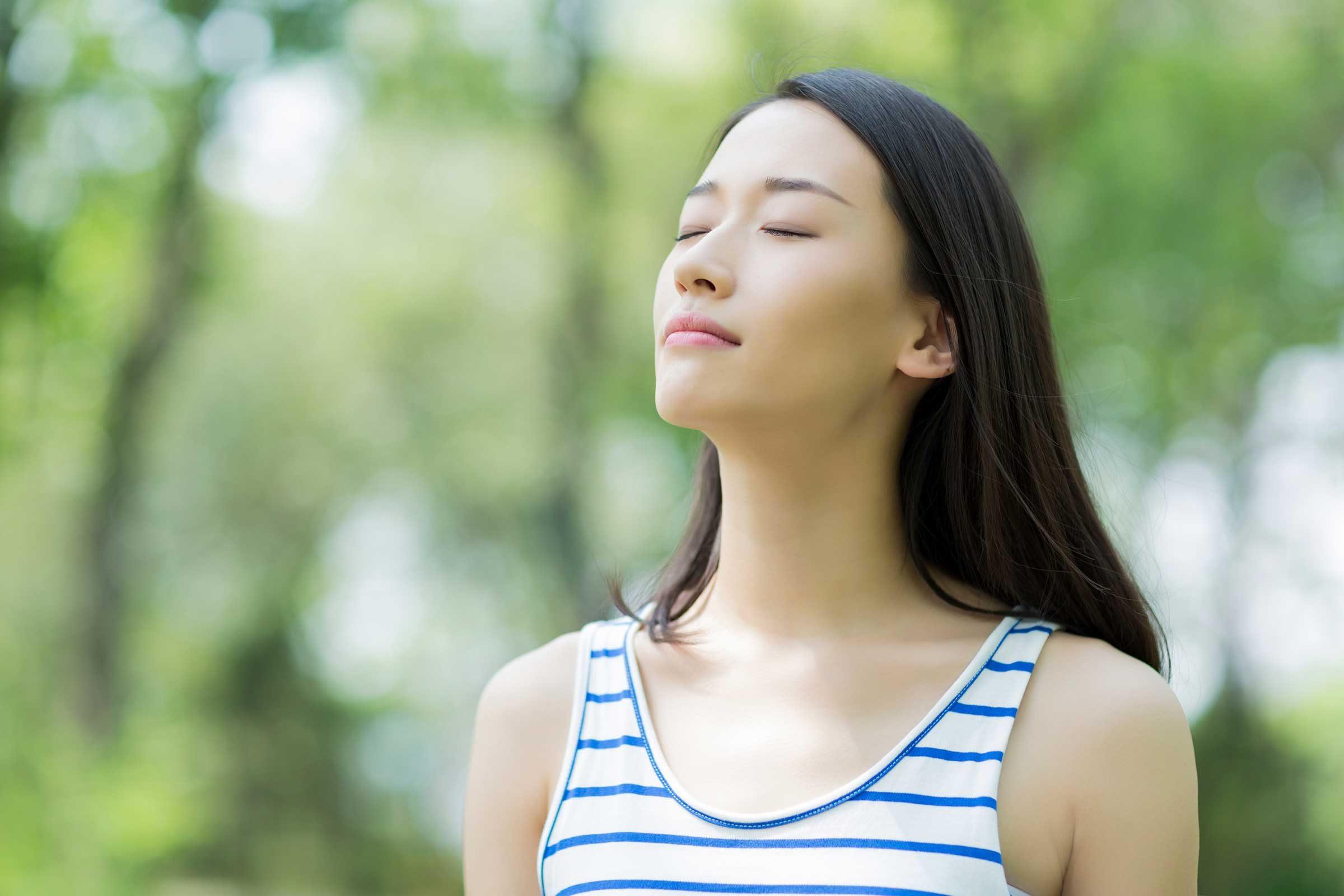Emotional intelligence tests free online