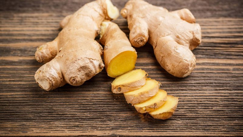 05-ginger-foods-refrigerated