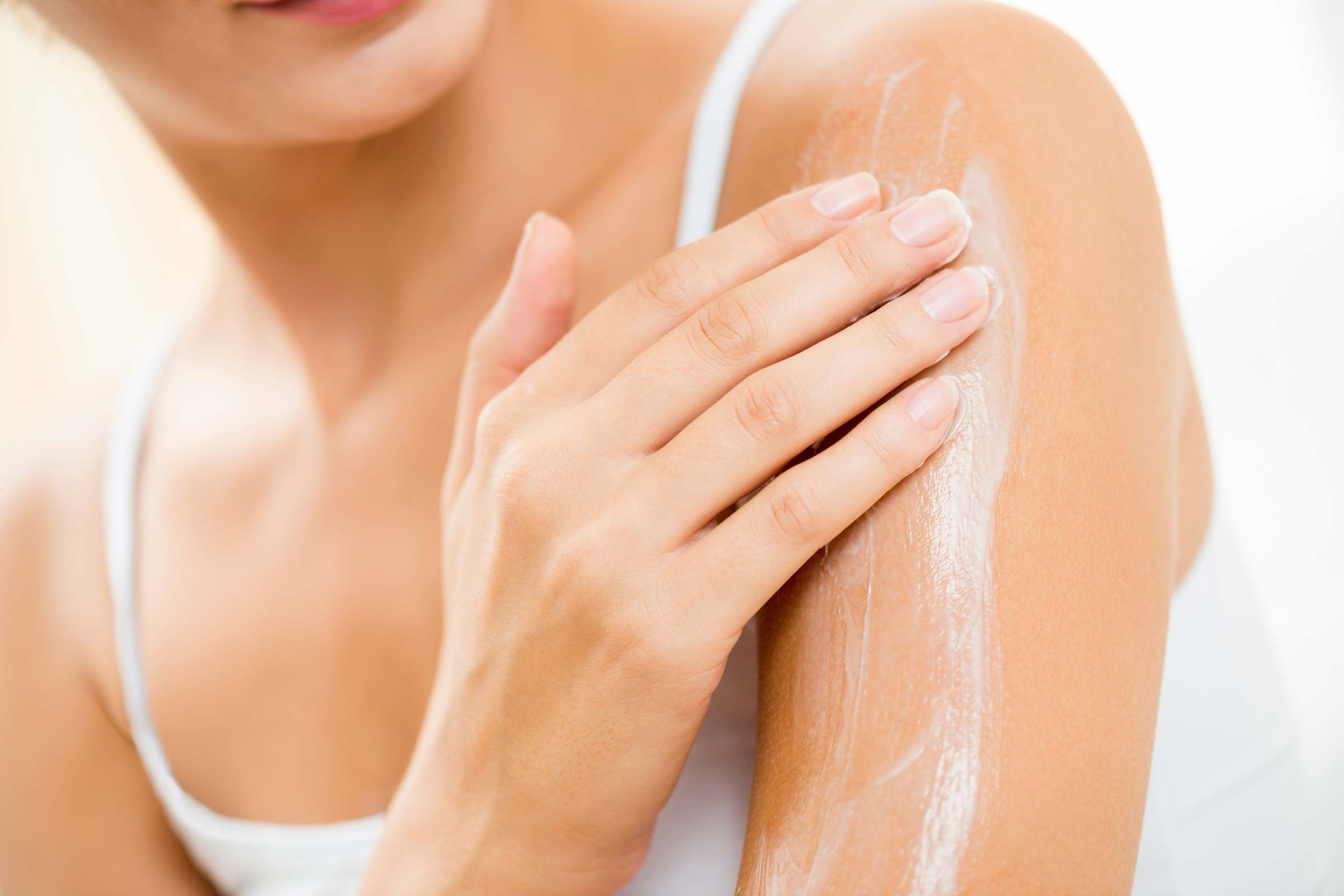 05-skin-things-you-need-to-know-eczema