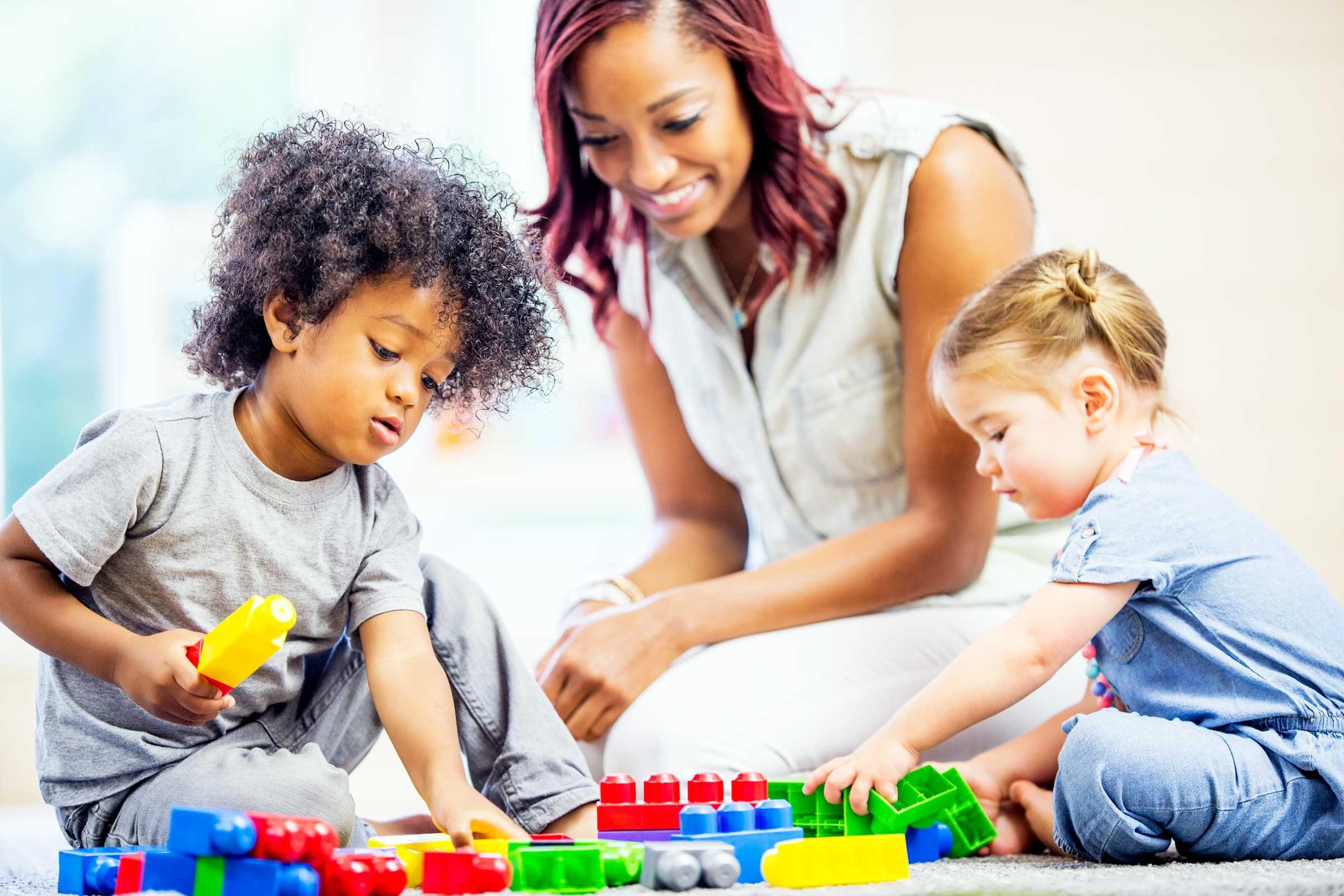 indoor activities for kids. May The Best Toddler Win Indoor Activities For Kids