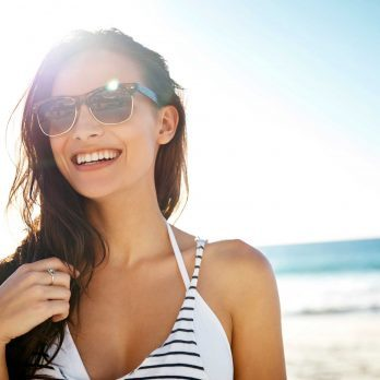 10 Sunglasses Myths that Could Ruin Your Eyes