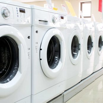 9 Laundry Facts You Didn't Know Until Now