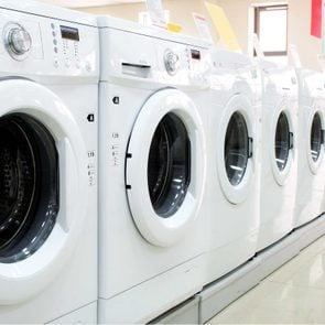 suprising_facts_laundry_today's_washer