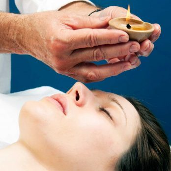 9 Things to Know Before You Try Hypnotherapy