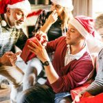 9 Tricky Etiquette Scenarios for Getting Through the Holiday Season