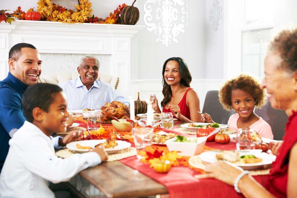 ways_get_over_holiday_humbug_joy_mourning