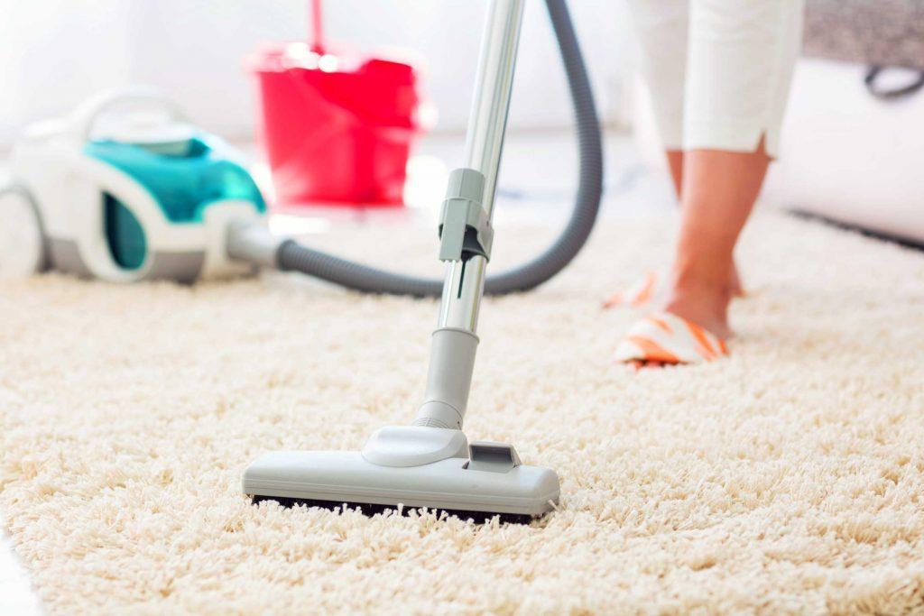 05_ways_house_might_making_sick_carpeting_didesign021