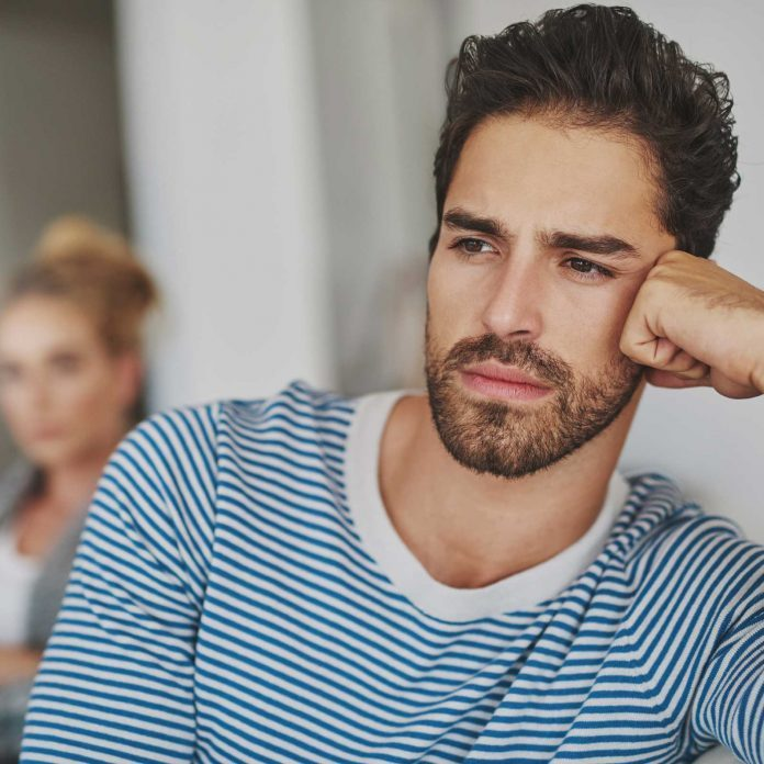 How to Get Over Cheating: 10 Things You Shouldn't Do After Your Partner Cheats