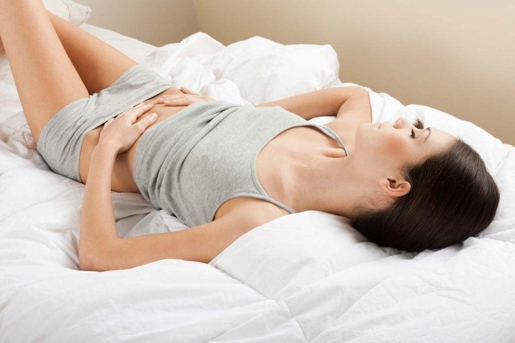 06-relieve-ways-turmeric-help-belly
