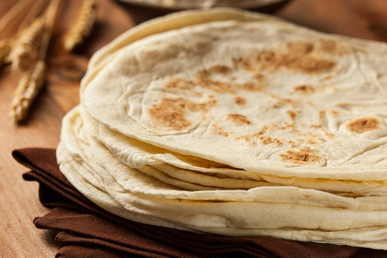 06-tortillas-foods-refrigerated