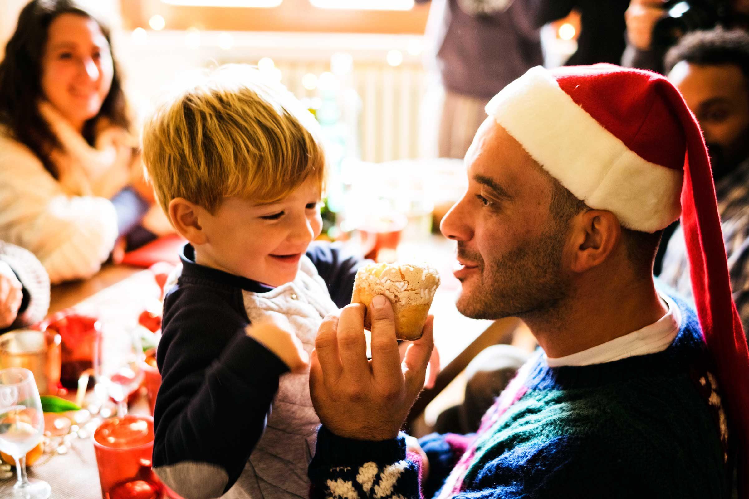 ways_enjoy_holidays_blended_family_definition_family
