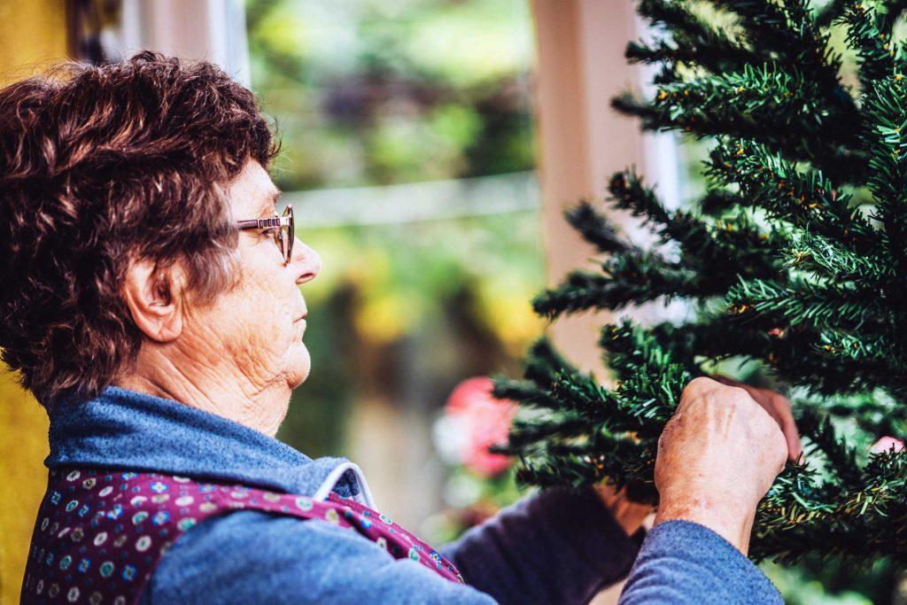 ways_get_over_holiday_humbug_something_new