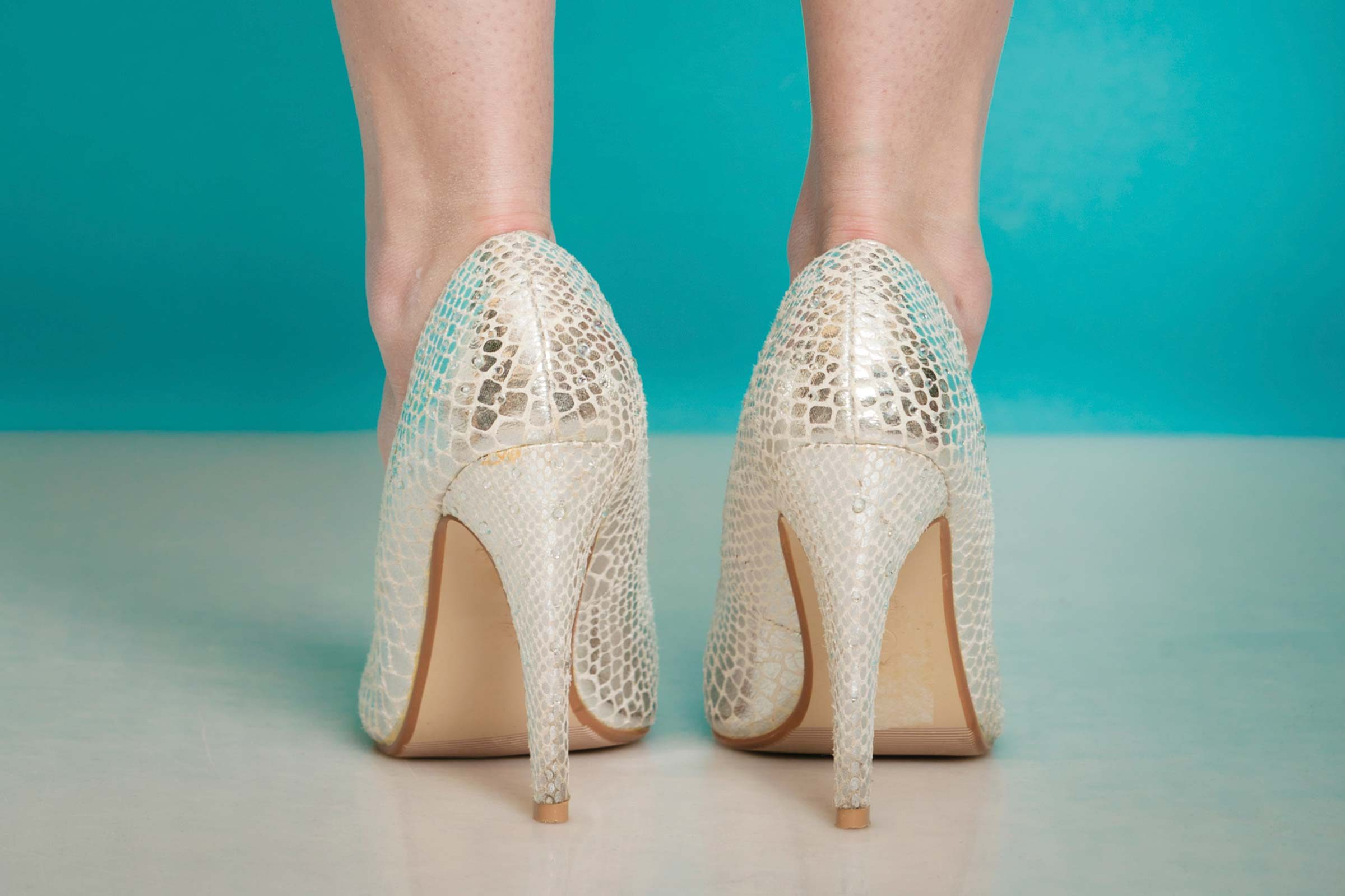 Subtly Sparkly New Years Outfit Ideas | Reader\'s Digest