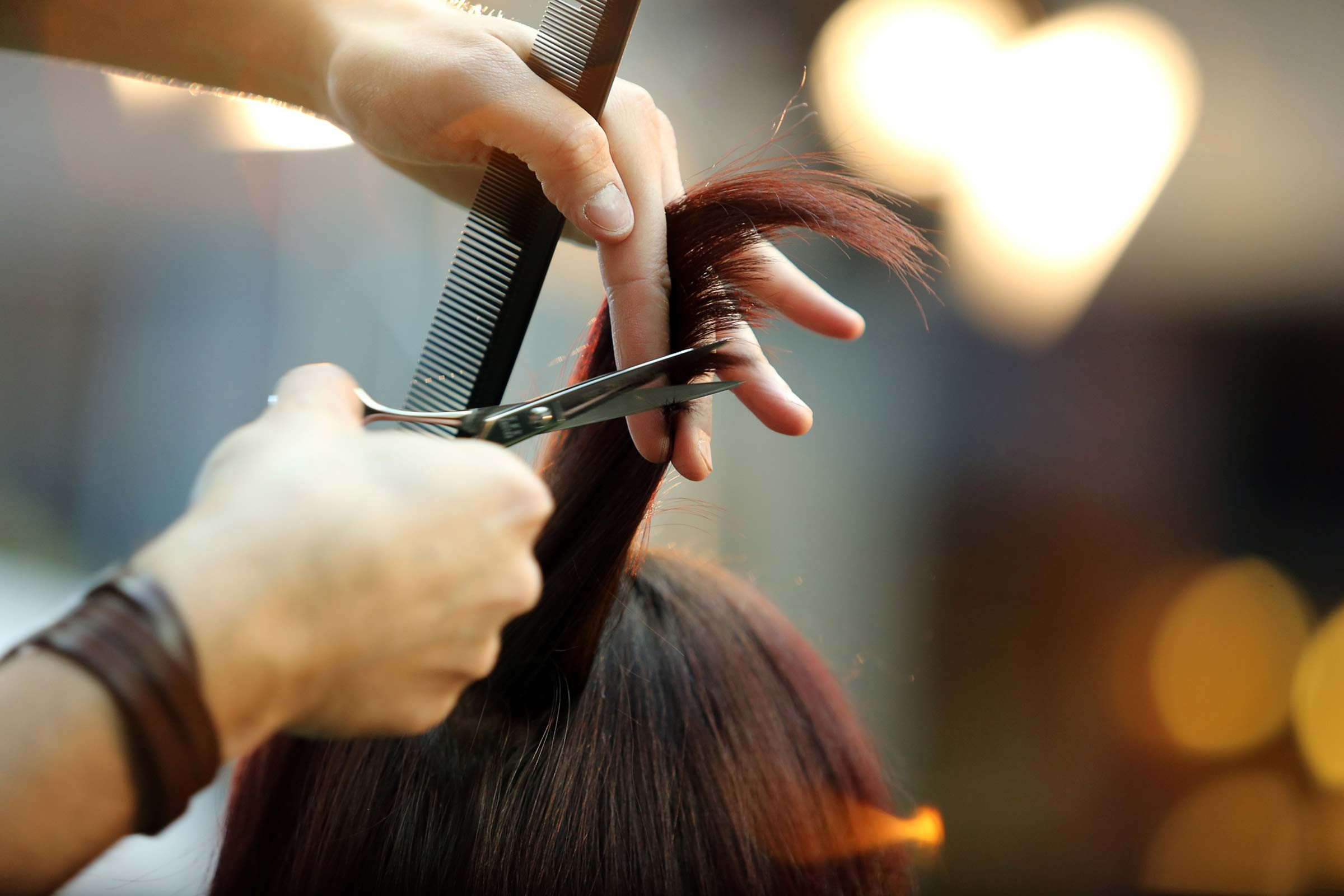 Haircut Style Terms to Know Before Your Next Salon Visit | Reader\'s ...