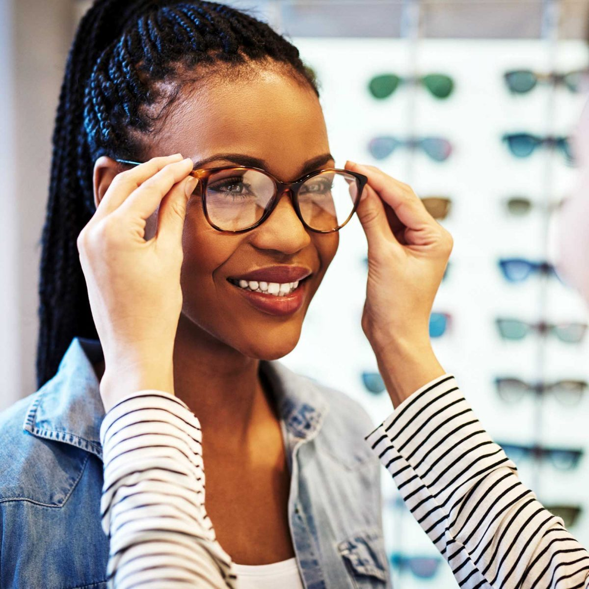 a71b92b6ab2 What Eye Experts Won t Tell You About Glasses