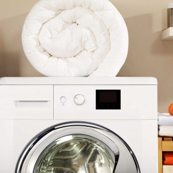 11 Subtle Ways Your House Might Be Making You Sick