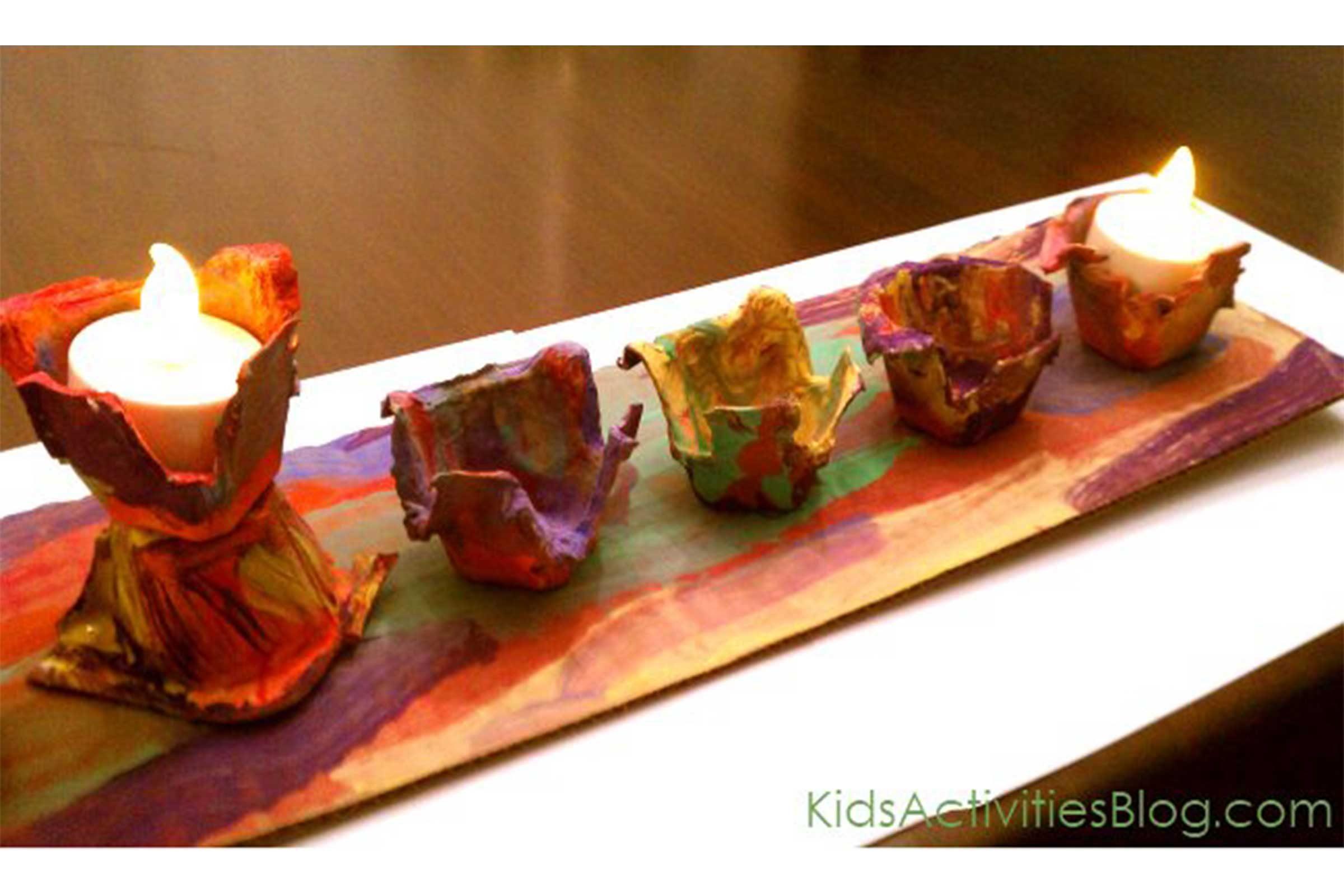 hanukkah-crafts-with-kids