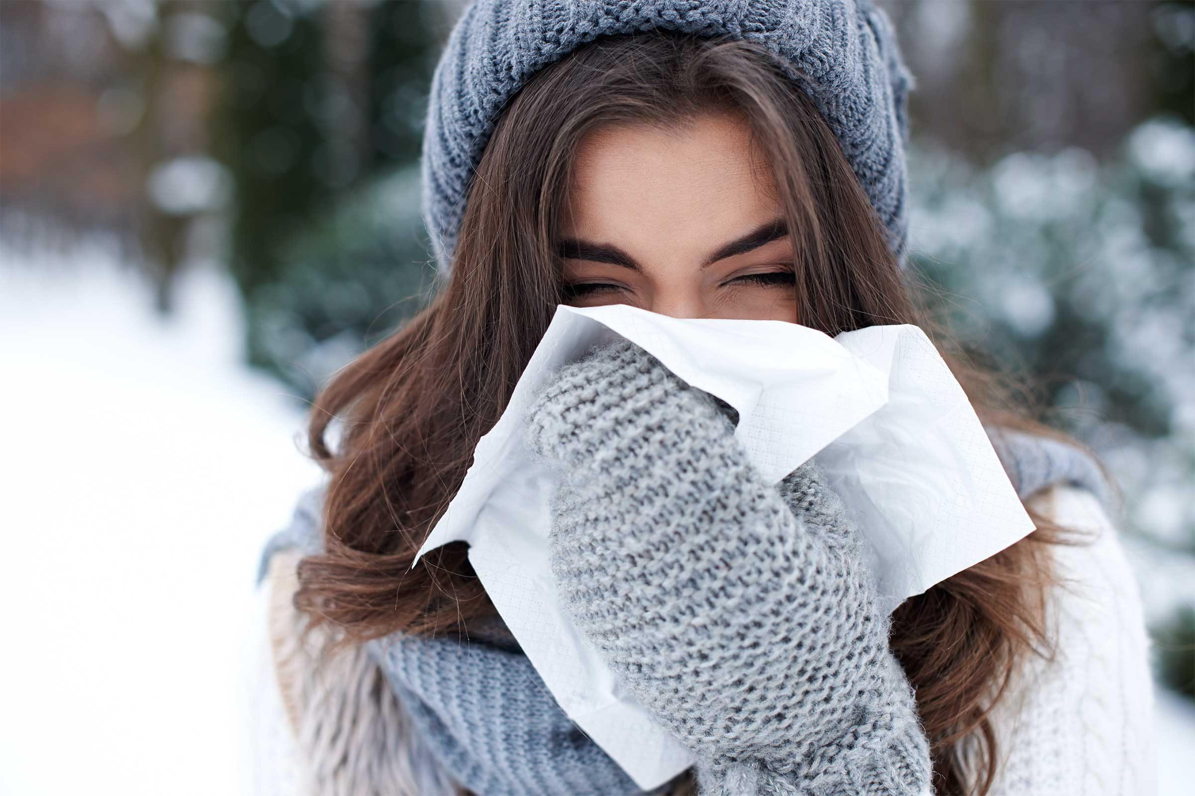 weird-facts-sneezing