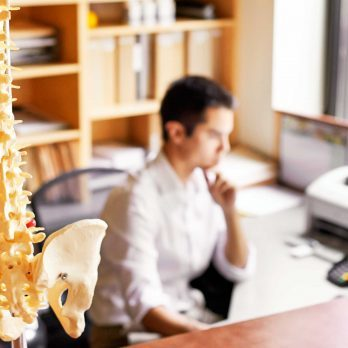 28 Secrets Chiropractors Won't Tell You for Free