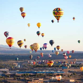 The All-American Bucket List: 50 Iconic Adventures for Each of the 50 States