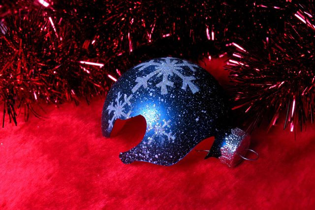 She-Broke-the-Oldest-Christmas-Ornament