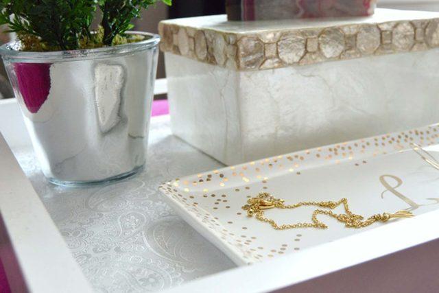 creative-uses-scraps-wrapping-paper-Kelley-Nan