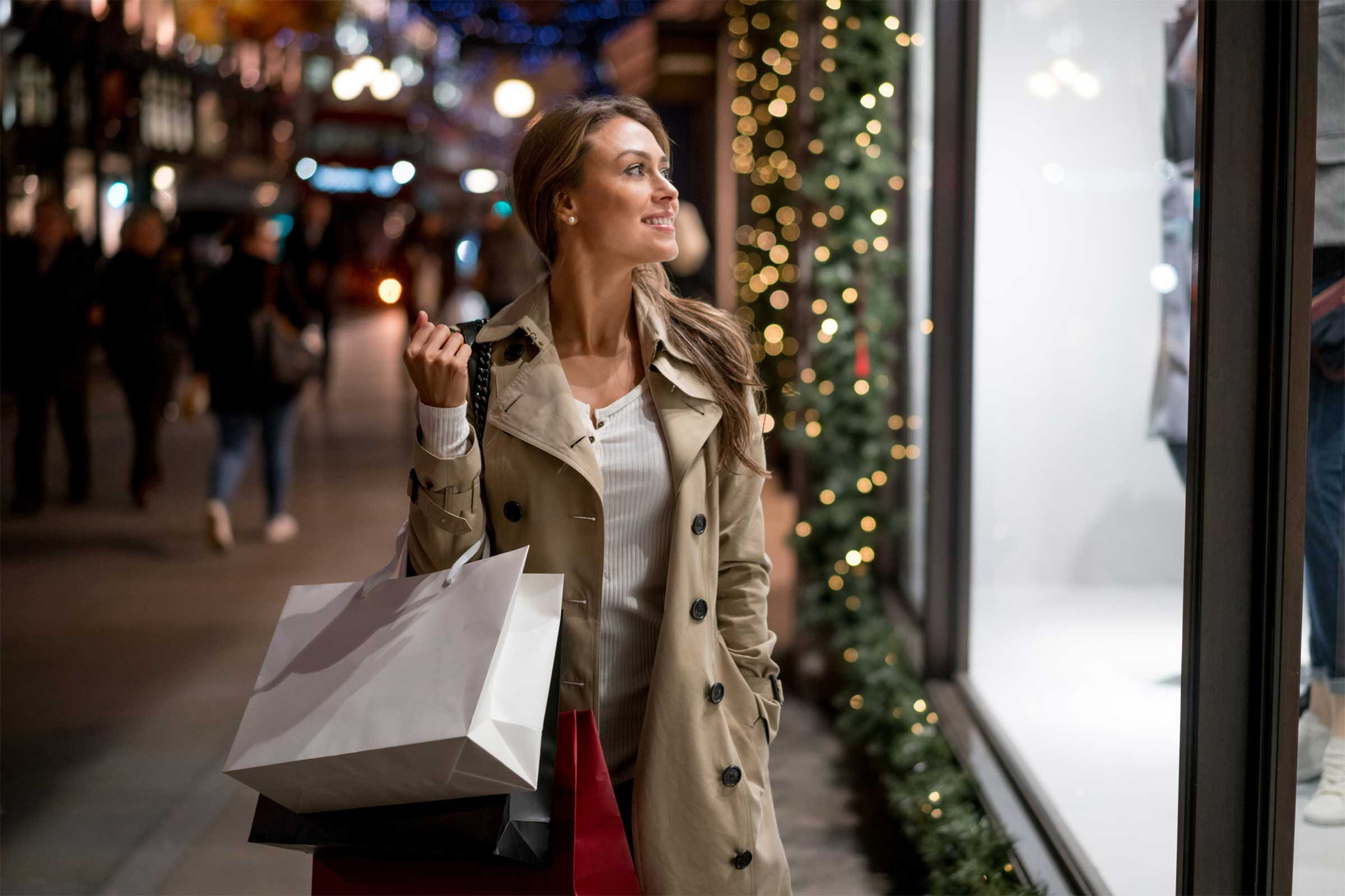 cyber-crooks-holiday-shopping