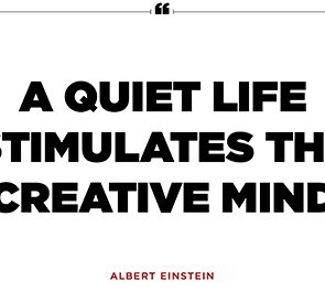 famous-introverts-quotes