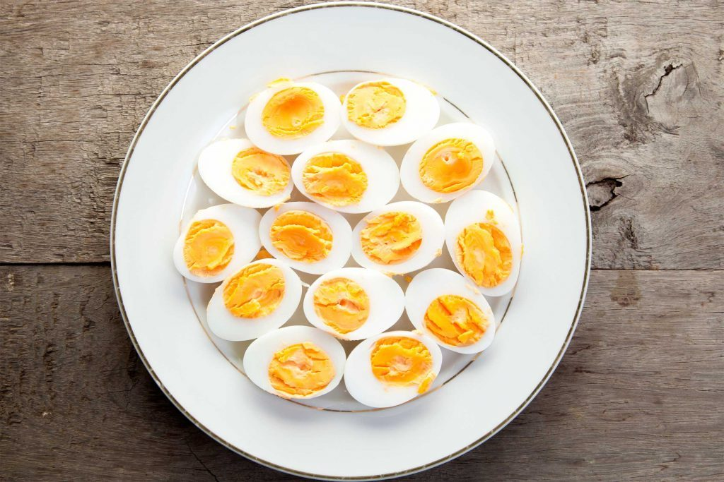 foods-never-heat-microwave-eggs