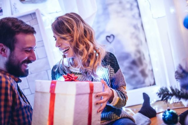 give-meaningful-gifts