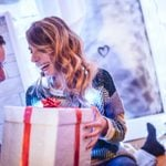 4 Tips for Giving Your Loved Ones Truly Meaningful Gifts, According to Science