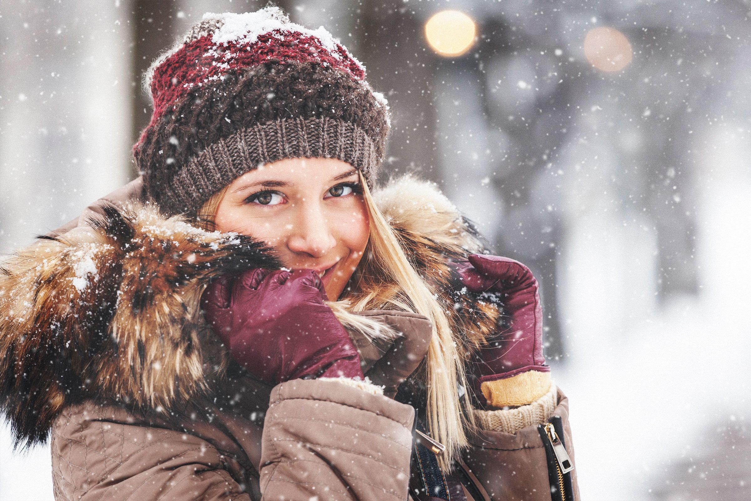 004858d3160 Here s Exactly How to Layer Clothes to Stay Warm This Winter