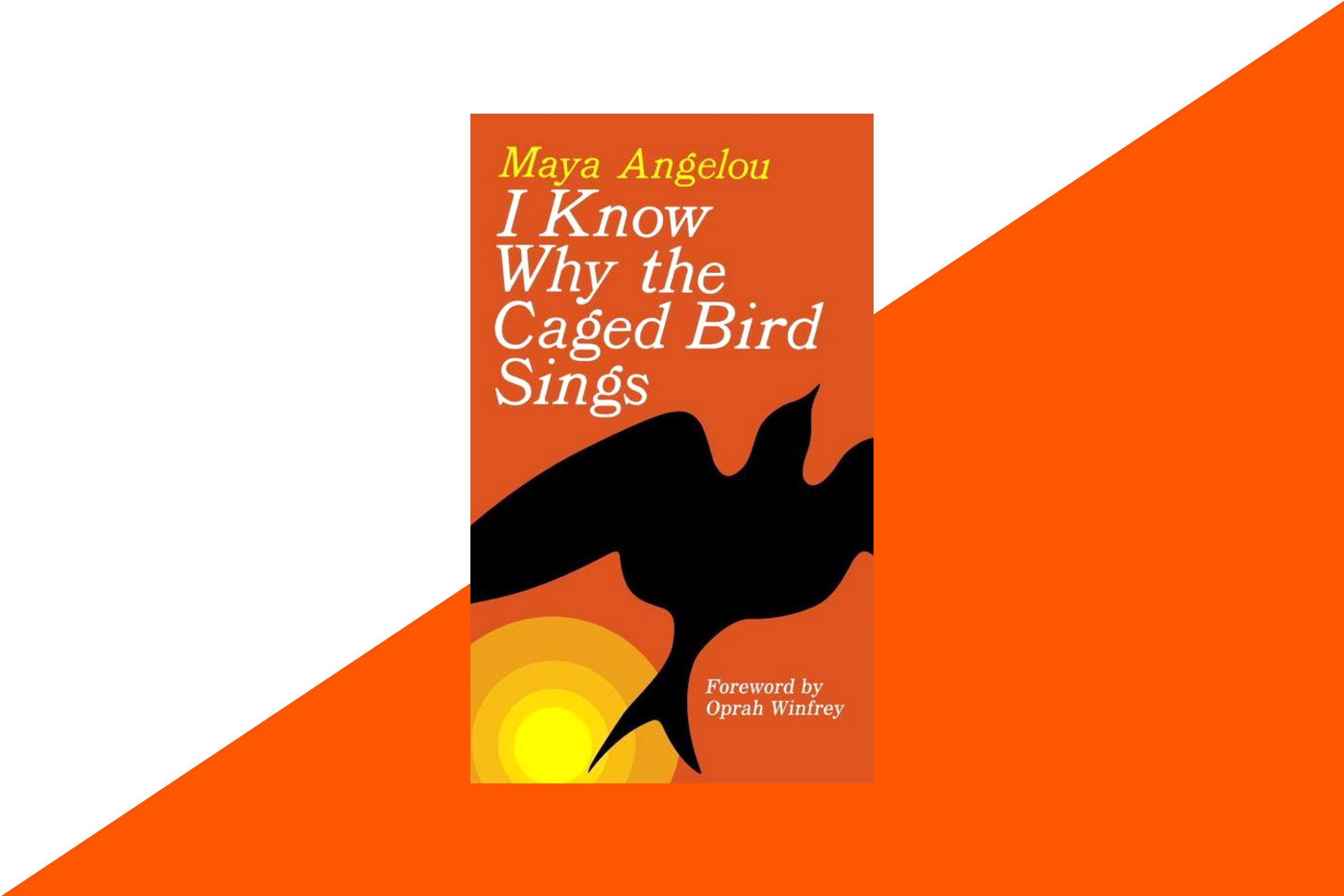 analysis know why caged bird sings I know why the caged bird sings summary & study guide includes detailed chapter summaries and analysis, quotes, character descriptions, themes, and more.