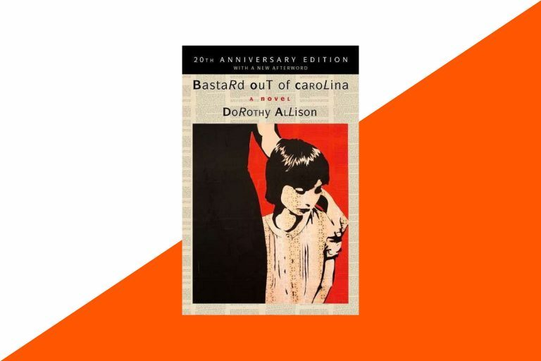 an analysis of the experience of an abuse in bastard out of carolina by dorothy allison Bastard out of carolina study guide consists of approx 48 pages of summaries and analysis on bastard out of carolina by dorothy allison this study guide includes the following sections: plot summary, chapter summaries & analysis, characters, objects/places, themes, style, quotes, and topics for discussion.