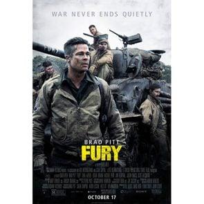 movies-veterans-day