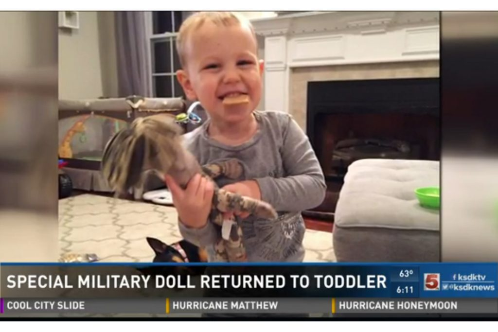 social-media-returns-soldiers-doll