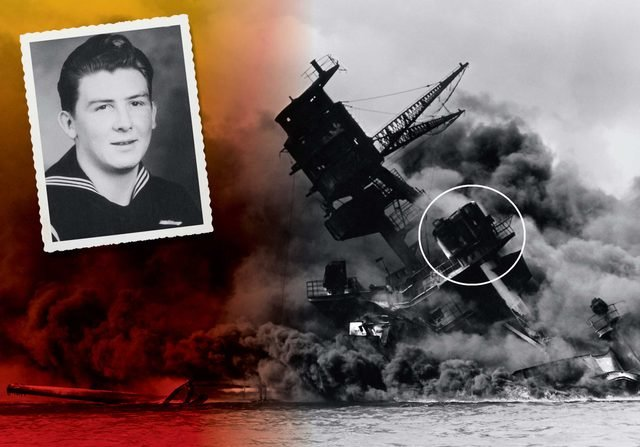 this-is-not-a-drill-pearl-harbor