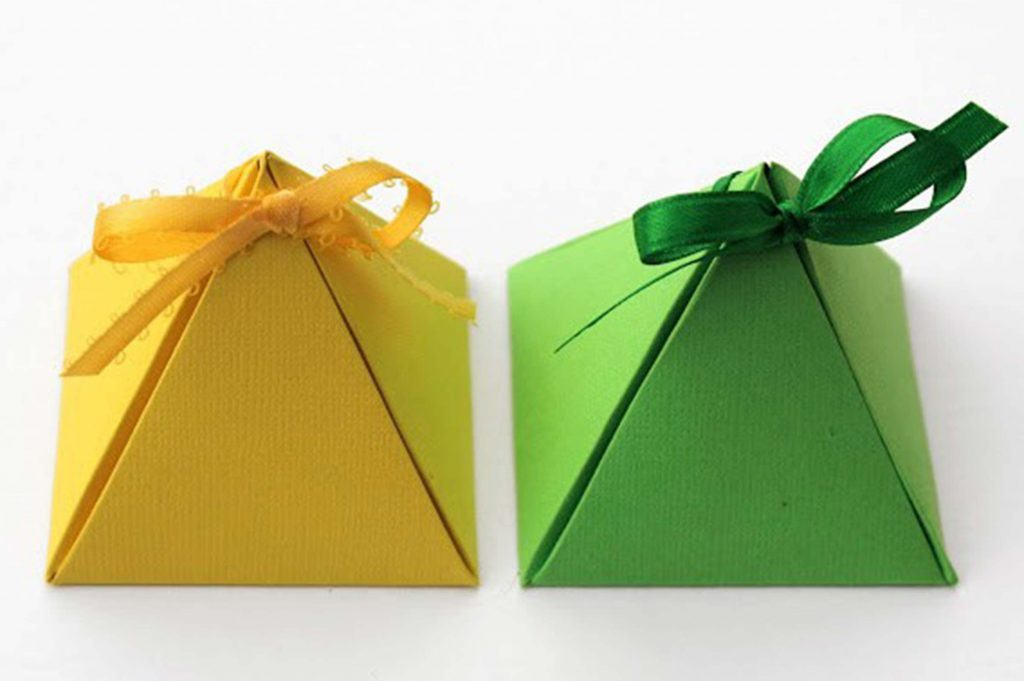 ways-wrap-gift-without-wrapping-2-lines-across