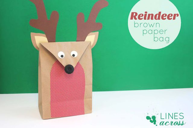 ways-wrap-gift-without-wrapping-3-lines-across