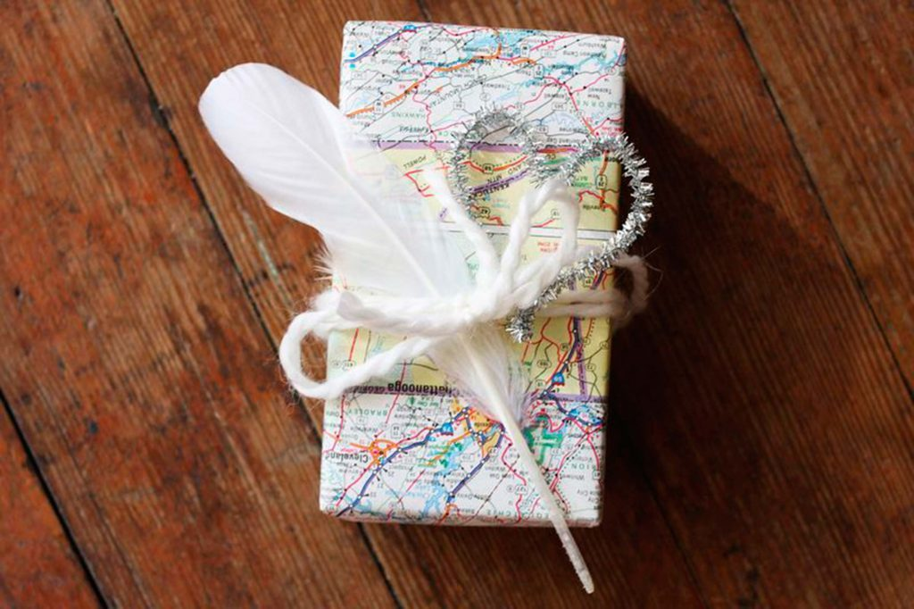 ways-wrap-gift-without-wrapping-Elsie-Larson