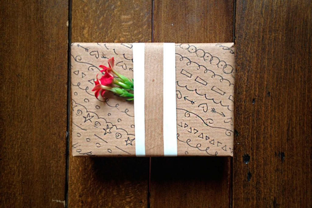 ways-wrap-gift-without-wrapping-Fair-Ivy
