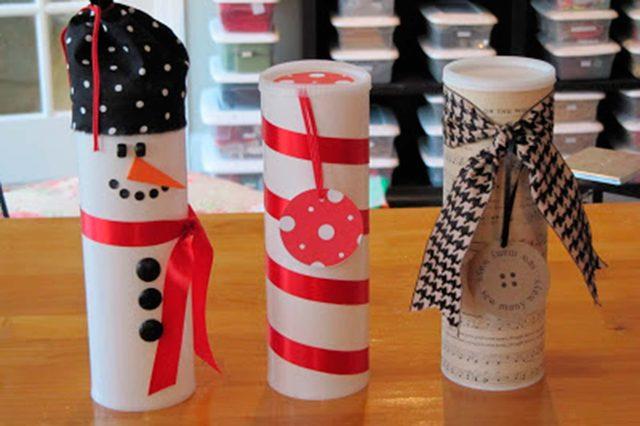 ways-wrap-gift-without-wrapping-Karey-Way,-Sew-many-ways