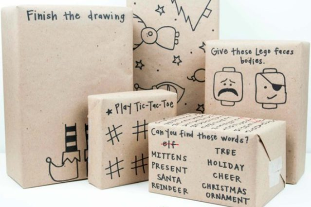 ways-wrap-gift-without-wrapping-my-life-and-kids