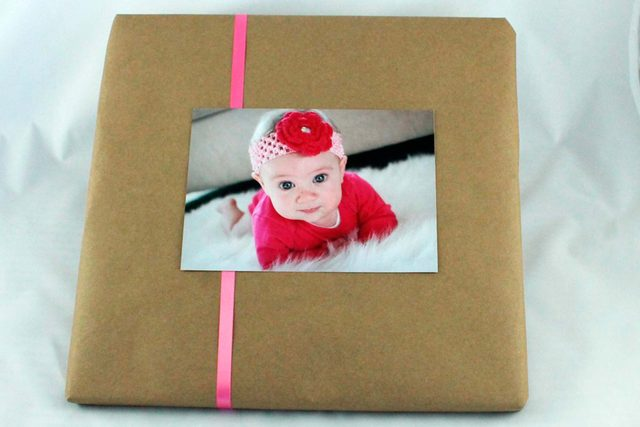 ways-wrap-gift-without-wrapping-who-arted