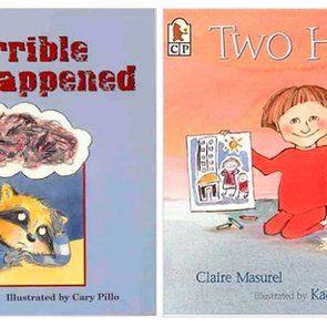 01-childrens-books-for-lifes-toughest-moments_via-amazon-com-fb