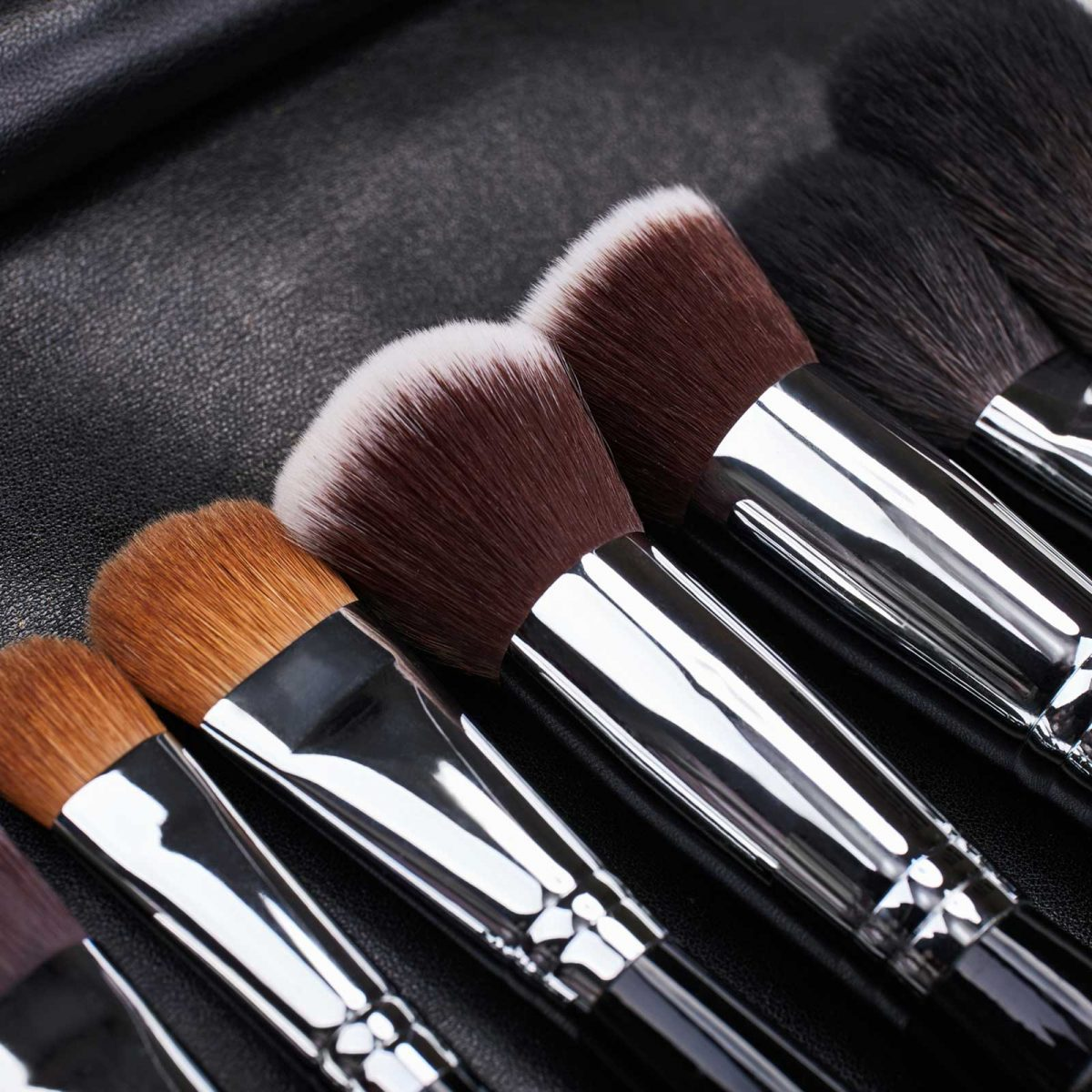 Rules for Clean Makeup | Reader's Digest