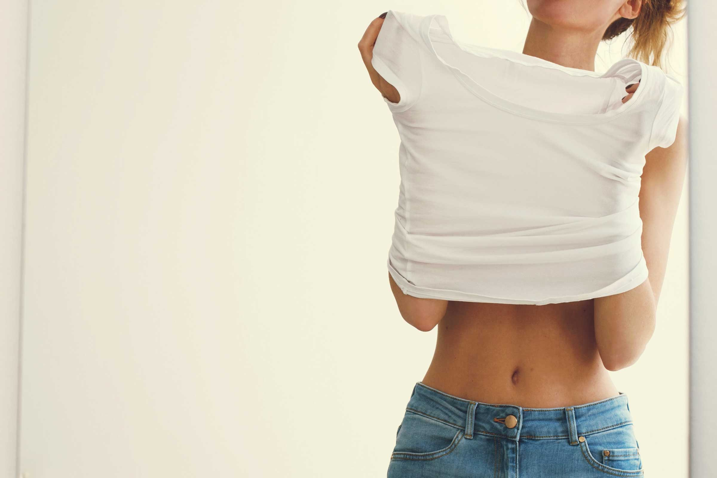 how to lose the love handles How to lose love handles fast everybody has a problem area when it comes to losing weight for some, weight gathers in.