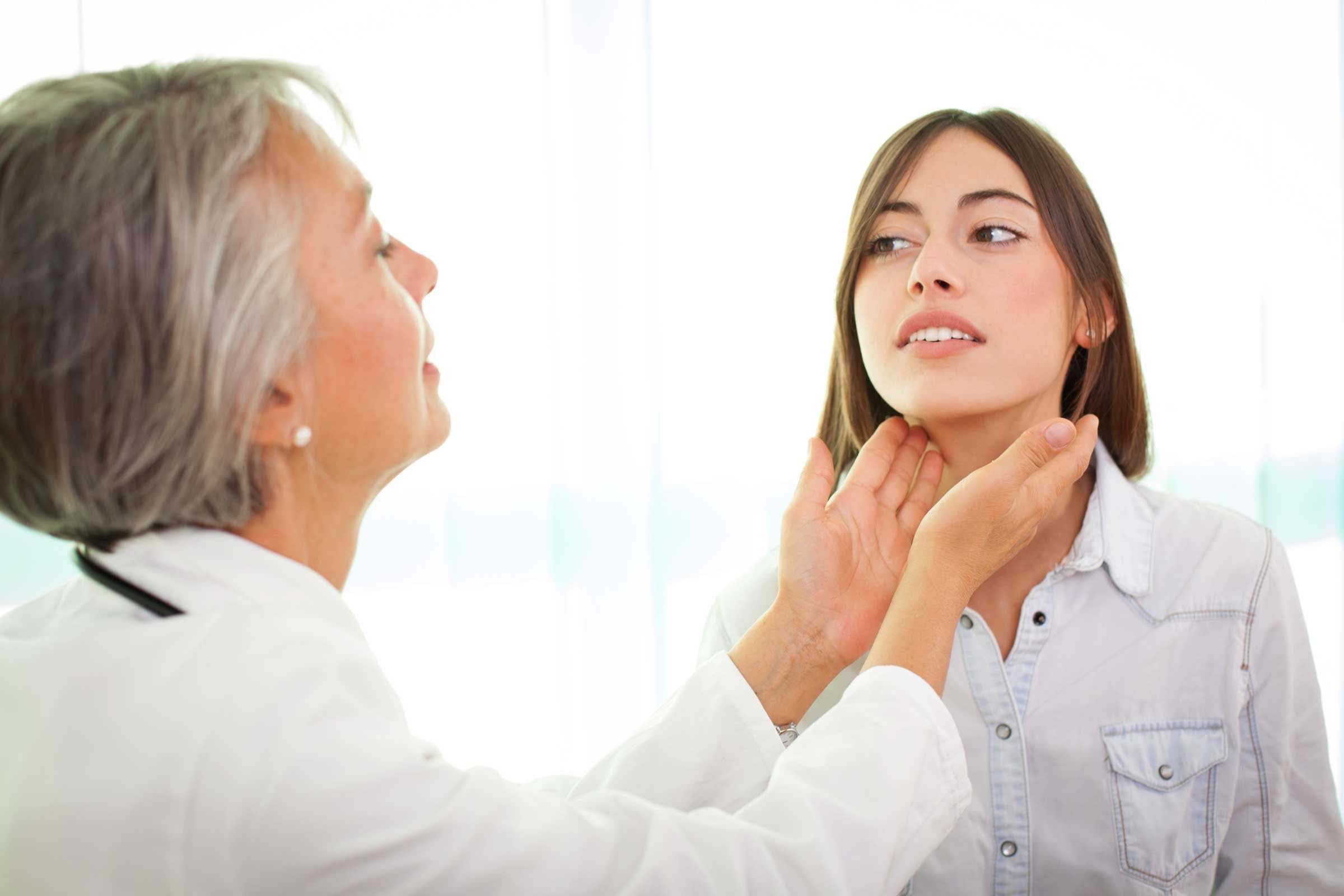 Communication on this topic: 14 Thyroid Symptoms In Women That Could , 14-thyroid-symptoms-in-women-that-could/