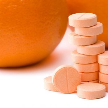Should You Really Take Vitamin C for a Cold?